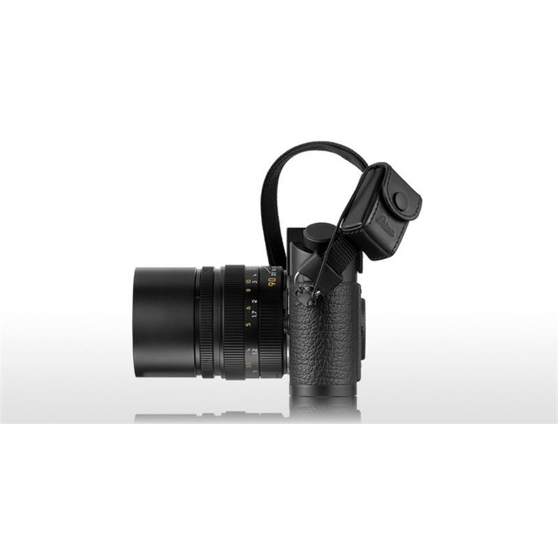 Leica 1.4x Viewfinder Magnifier M Thumbnail Image 0